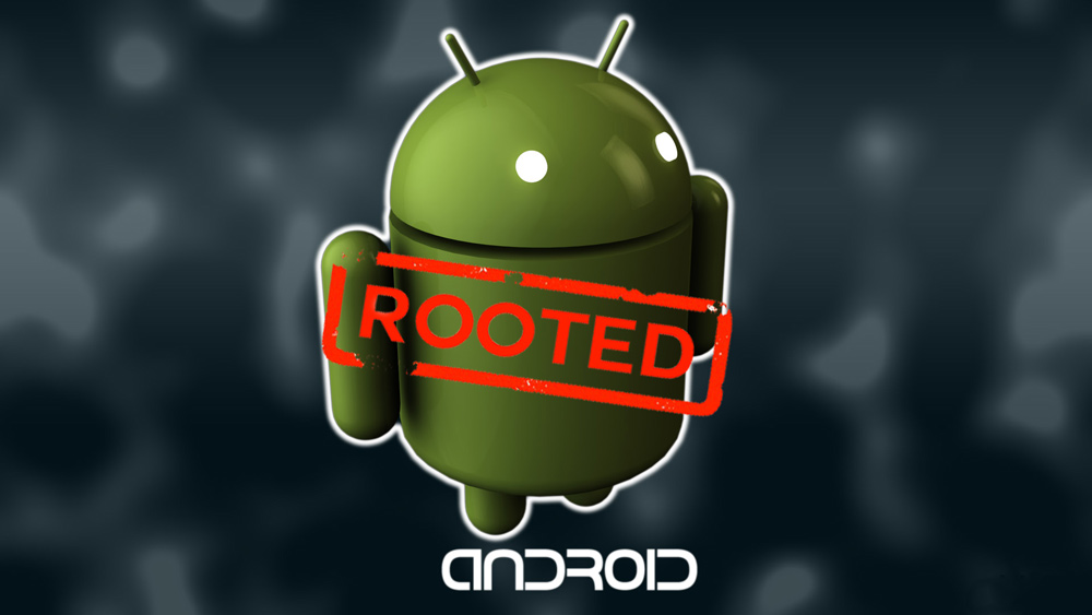 How to root Android phone with pc | Compsmag | The Latest ...