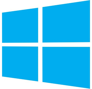 How to create windows 8.1 bootable usb using rufus, a guide to making a will, law of attraction ...