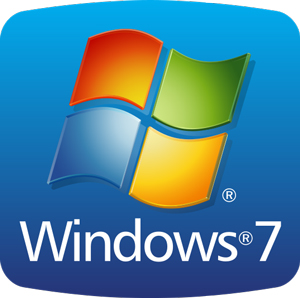 Windows 7 iso скачать torrent