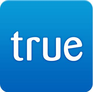 +Phone+Numbers Identify Unknown Callers on your phone with Truecaller