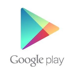 google play services error