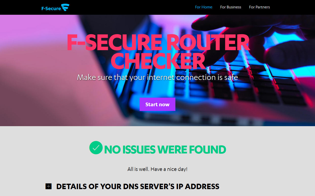 How to Check if your Router is Hacked?